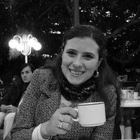 Carolina Zocca's Photo