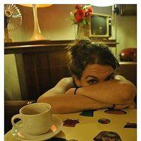 Beatriz Asín's Photo
