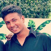 Ankit Kumar's Photo