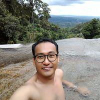 Swee Ko's Photo