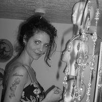 Anne Marie Sampietro's Photo