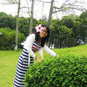 Jinlei Kuang's Photo
