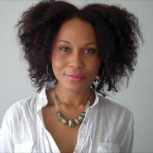 Athena Belle-Fairplay's Photo