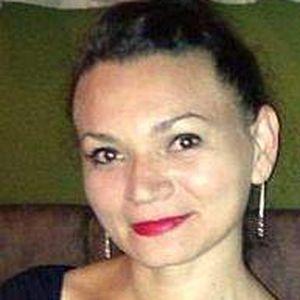 Elaine Gonçalves's Photo