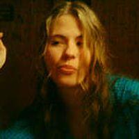 Kathi Mendlfried's Photo