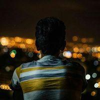 majid rajabpour's Photo