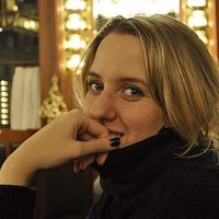Eva Ferri's Photo