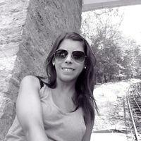 Luciana Salamao's Photo