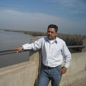 Rajesh Kumar's Photo