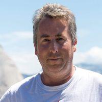 Robert Werner's Photo