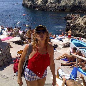 GIOVANNA BARBARA's Photo