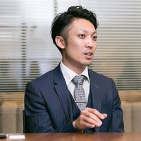 Tasuku Matsukura's Photo