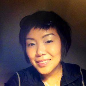 Elise Tan's Photo