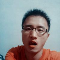 Burry Xie's Photo