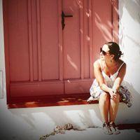Sabrina Rodríguez's Photo