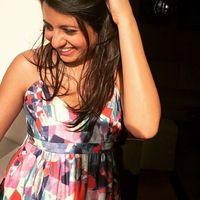 Jas Sandhu's Photo