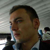Ionescu Cristian's Photo