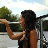 Yanina Lucero's Photo