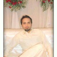 Hafiz Muhammad's Photo