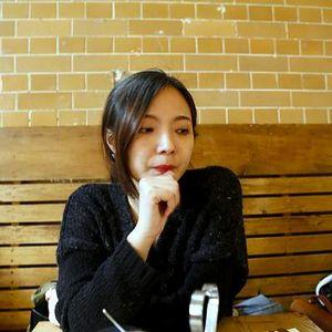 carmen Yuan's Photo