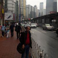 ebrahim esmaili's Photo