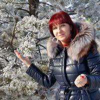 Zdjęcia użytkownika Svetlana Kovalchuk