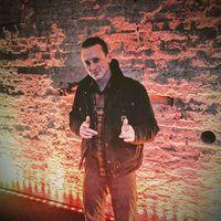 Tyler Galaska's Photo