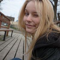 Anna Bąkowska's Photo