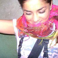 Victoria Mora's Photo