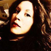 Eleonora Formica's Photo