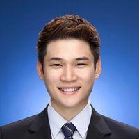 Kangho Ko's Photo