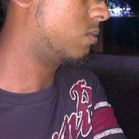 Jamal Ali's Photo