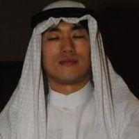 Junpei Kuwana's Photo