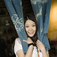 YanLing ZHOU's Photo