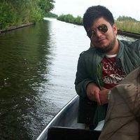 Hasan Coşkun's Photo