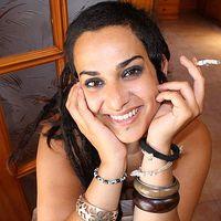 Monica Lopez's Photo