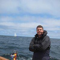 Joe Dwyer's Photo