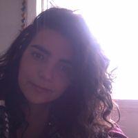 Beatriz 's Photo