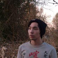 Daniel Mangosing's Photo