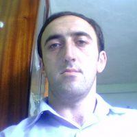 Hüseyin Yaran's Photo