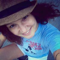 Maja Kekec's Photo