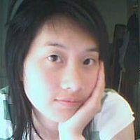 Bessie Wang's Photo