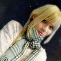 Laura Tenhunen's Photo