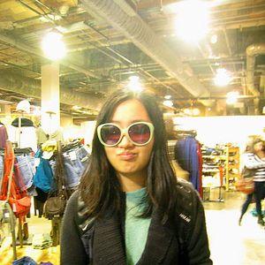 Irene Chen's Photo