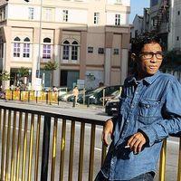 Habiburrahman Muhammad Jarni's Photo