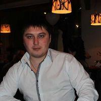 Иван Рандюк's Photo
