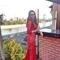 Valeria Yanieva's Photo