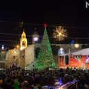 Let's celebrate Christmas Eve together's picture