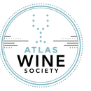 Grand Villa Casino presents: Atlas Wine Society's picture