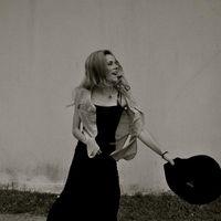 Veronica  Paini's Photo